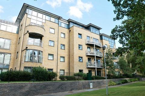 2 bedroom flat to rent - Eboracum Way, York