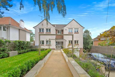 3 bedroom detached house for sale - Danecourt Road, Lower Parkstone, Poole, Dorset, BH14