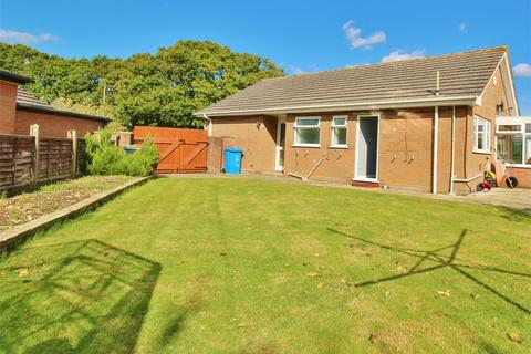 3 bedroom detached bungalow for sale - Staple Close Lane, Oakdale, POOLE, Dorset