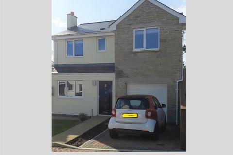 4 bedroom detached house to rent - Drakewalls