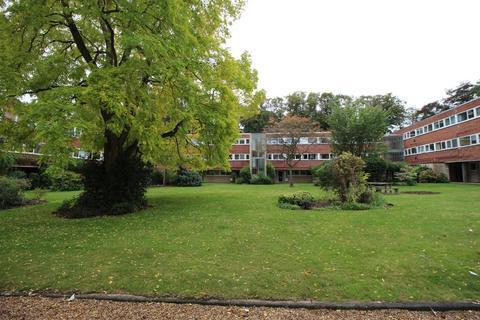 2 bedroom flat to rent - Gilmerton Court, Cambridge
