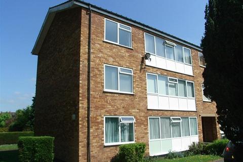 2 bedroom ground floor flat to rent - Manor Court, Dorridge, B93 8DU