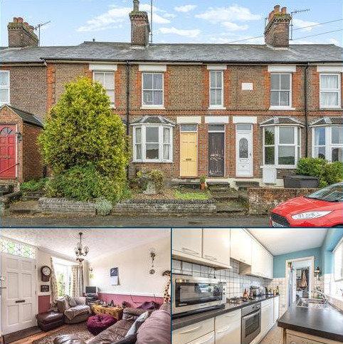 2 bedroom house for sale - Chesham, Buckinghamshire, HP5