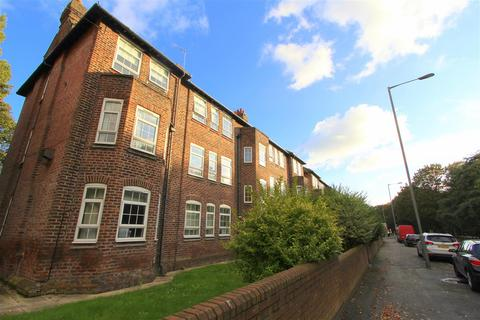 3 bedroom apartment for sale - Muirhead Avenue, Tuebrook, Liverpool