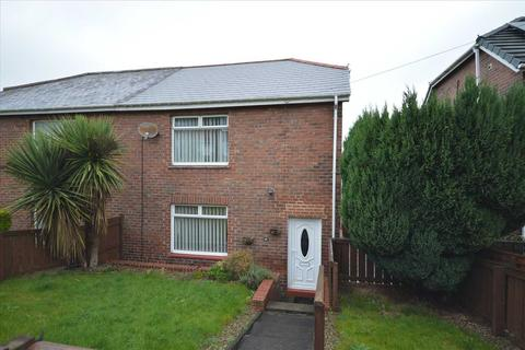 2 bedroom semi-detached house for sale - Wylam Road, Shield Row