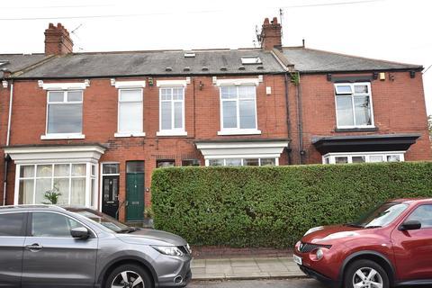2 bedroom flat for sale - Langholm Road, East Boldon