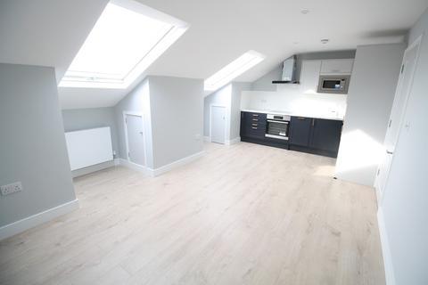 1 bedroom apartment for sale - St Leonards, Exeter