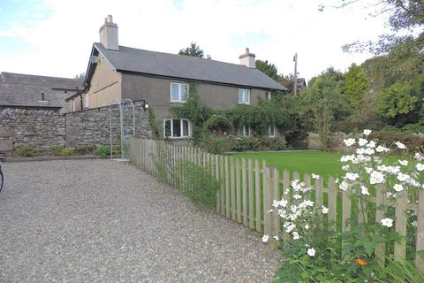 4 bedroom detached house to rent - Low Plumgarths Farmhouse, Crook Road, Kendal