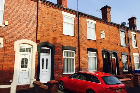 3 bedroom terraced house to rent - Hawthorn Grove, Ashton Under Lyne