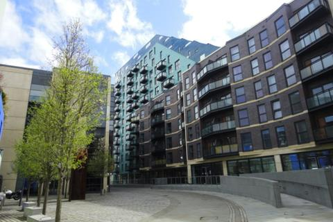 2 bedroom apartment for sale - One Brewery Wharf