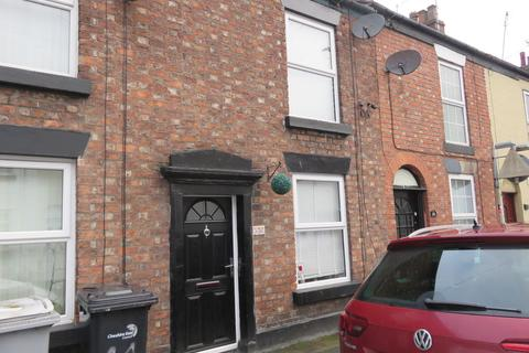 2 bedroom terraced house to rent - Garden Street, Macclesfield