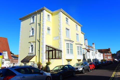 1 bedroom apartment to rent - Kenilworth Road, Southsea