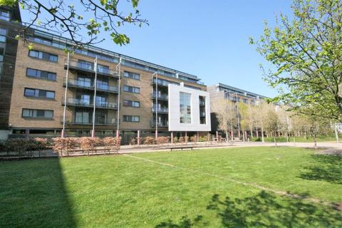 Studio to rent - Great Ormes, 1 Ferry Court