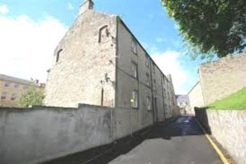 2 bedroom apartment to rent - Flat 4, Eastbridge Mews, 2 Castlehill Place, Cupar, Fife, KY15