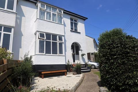 4 bedroom semi-detached house to rent - Penryn, Cornwall