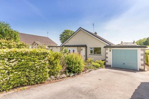 3 bedroom detached bungalow for sale - Rockray, Cardrona Court, Grange-over-Sands