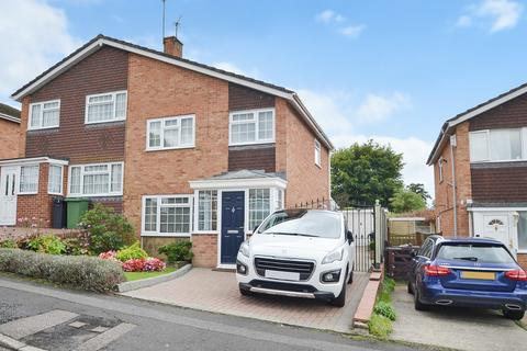 3 bedroom semi-detached house for sale - Forest Hill, Maidstone
