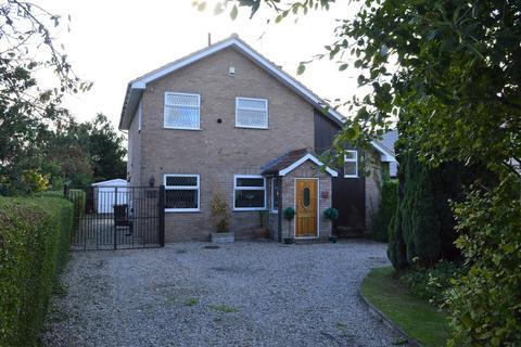 4 bedroom detached house for sale - Fordlands Road, Fulford, York