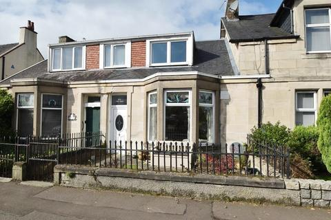 2 bedroom terraced house for sale - Torphichen Street, Bathgate