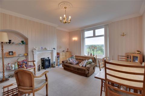 3 bedroom duplex for sale - Raby Avenue, Barnard Castle, Durham, DL12