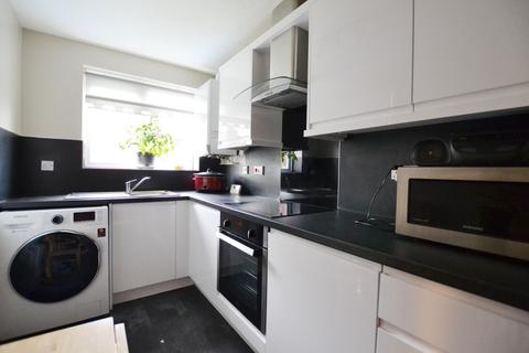 2 bedroom terraced house for sale - Valley Close, Stanley