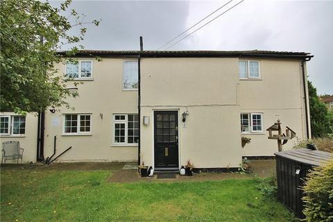 1 bedroom maisonette for sale - Napier Road, Ashford, Surrey, TW15