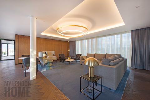 2 bedroom flat to rent - The Nova Building, Victoria Street, Westminster, London, SW1E