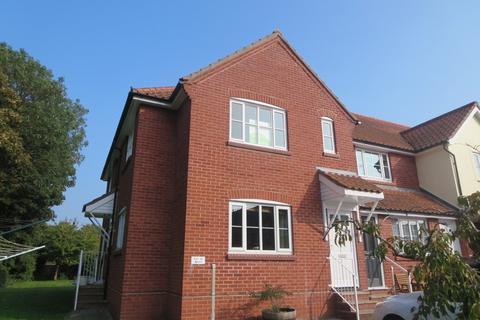 2 bedroom apartment to rent - Mistley, Manningtree, Essex
