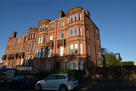 2 bedroom flat for sale - Herschell Street, Glasgow, Lanarkshire, G13