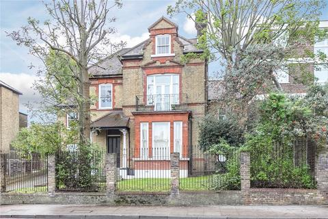 2 bedroom flat for sale - Upper Richmond Road, London