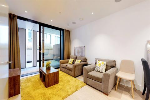 1 bedroom flat to rent - 3 Merchant Square, Paddington, W2