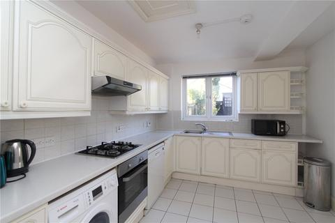 4 bedroom house to rent - The Ridgeway, Acton, London, W3