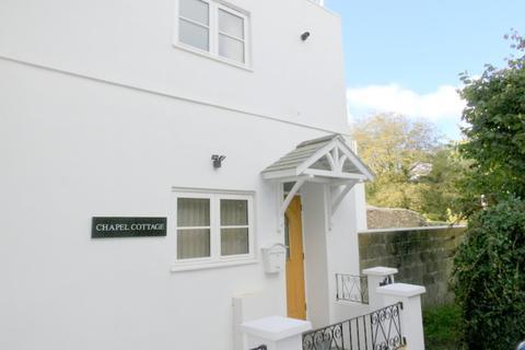 2 bedroom cottage for sale - Liskeard Road, Callington