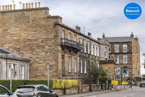 6 bedroom terraced house to rent - West Mayfield, Newington, Edinburgh, EH9