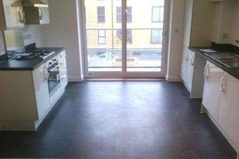 Houses To Rent In Strood Property Amp Houses To Let