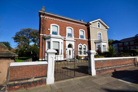 6 bedroom semi-detached house for sale - Waterloo Road, Waterloo, Liverpool, L22
