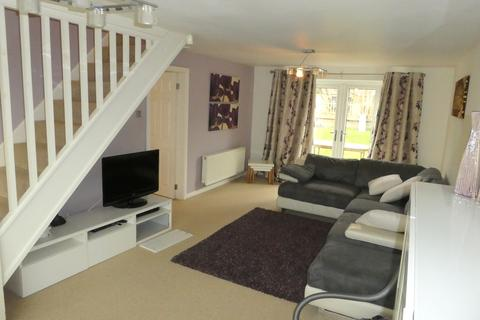 3 bedroom semi-detached house to rent - Ashdale Drive, Heald Green, Cheadle