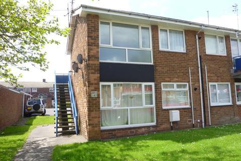 1 bedroom flat to rent - Kearsley Close, Seaton Delaval
