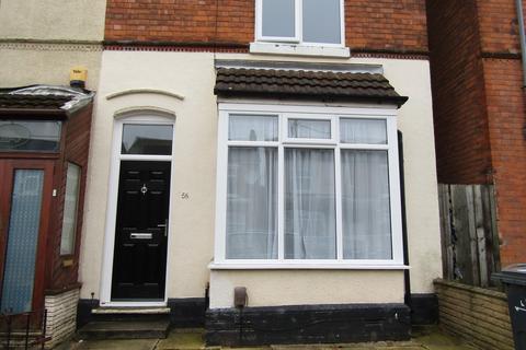 3 bedroom end of terrace house to rent - Watt Road, Erdington