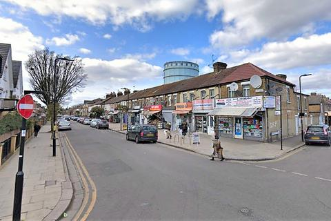 3 bedroom apartment to rent - Dudley Road, Southall