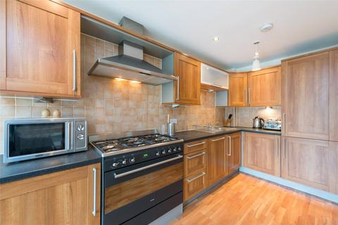 2 bedroom apartment to rent - 5, Lochrin Place, Tollcross, Edinburgh