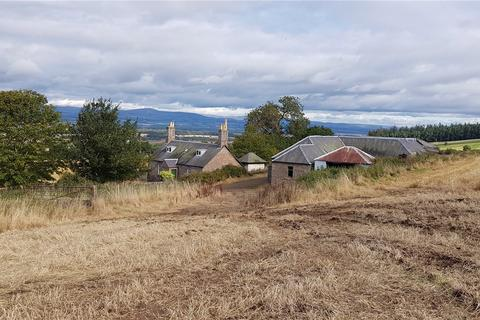 Equestrian property for sale - High Keillor, Kettins, Blairgowrie, Perthshire