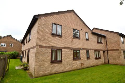 1 bedroom apartment for sale - Galloway Court, Pudsey, West Yorkshire