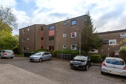 1 bedroom apartment for sale - Bughtlin Gardens, Edinburgh, Midlothian