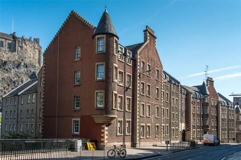 1 bedroom apartment for sale - Websters Land, West Port, Edinburgh, Midlothian