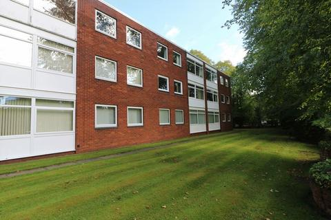2 bedroom ground floor flat for sale - Jesson Road, Walsall