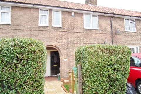 2 bedroom terraced house for sale - Farmfield Road, Bromley