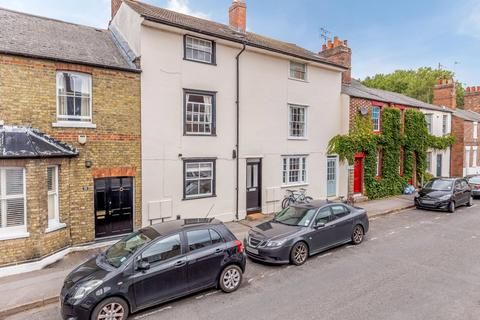1 bedroom flat for sale - Great Clarendon Street, Oxford