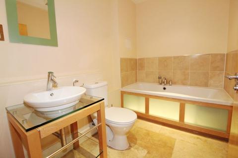 2 bedroom apartment to rent - Grove Hill Road, Tunbridge Wells