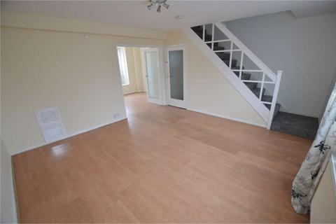2 bedroom maisonette to rent - Bromley Road,Catford,London